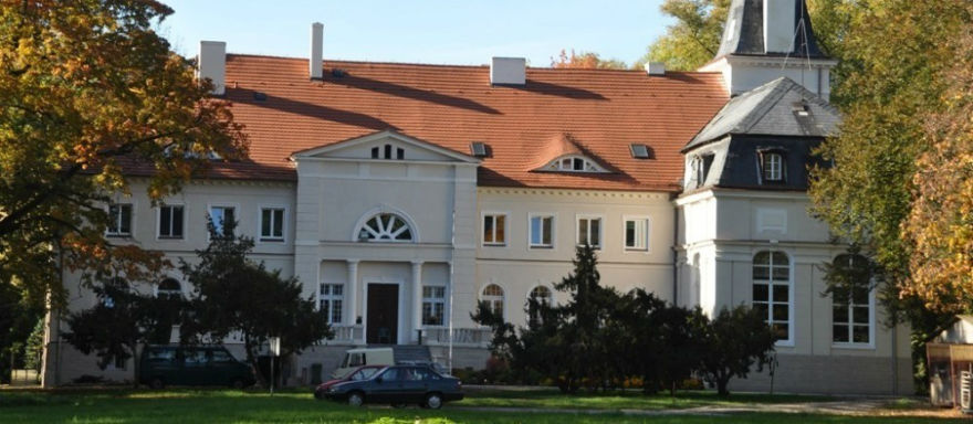 DPS Baszków