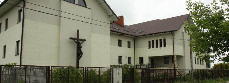 DPS Brwinów