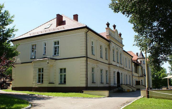 DPS Darskowo