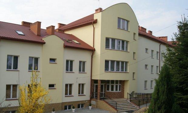 DPS Glinik Dolny