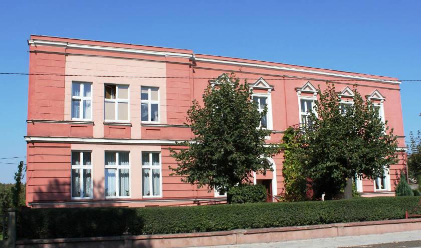 DPS Głubczyce