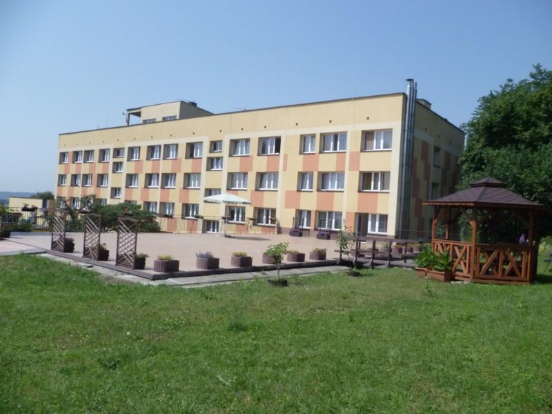 DPS Karniowice