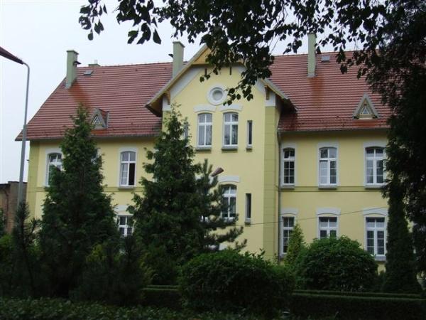 DPS Korfantów