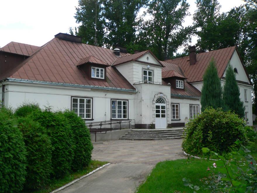 DPS Koszelew