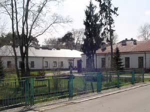 DPS Kozienice
