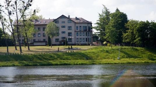 DPS Krasnystaw