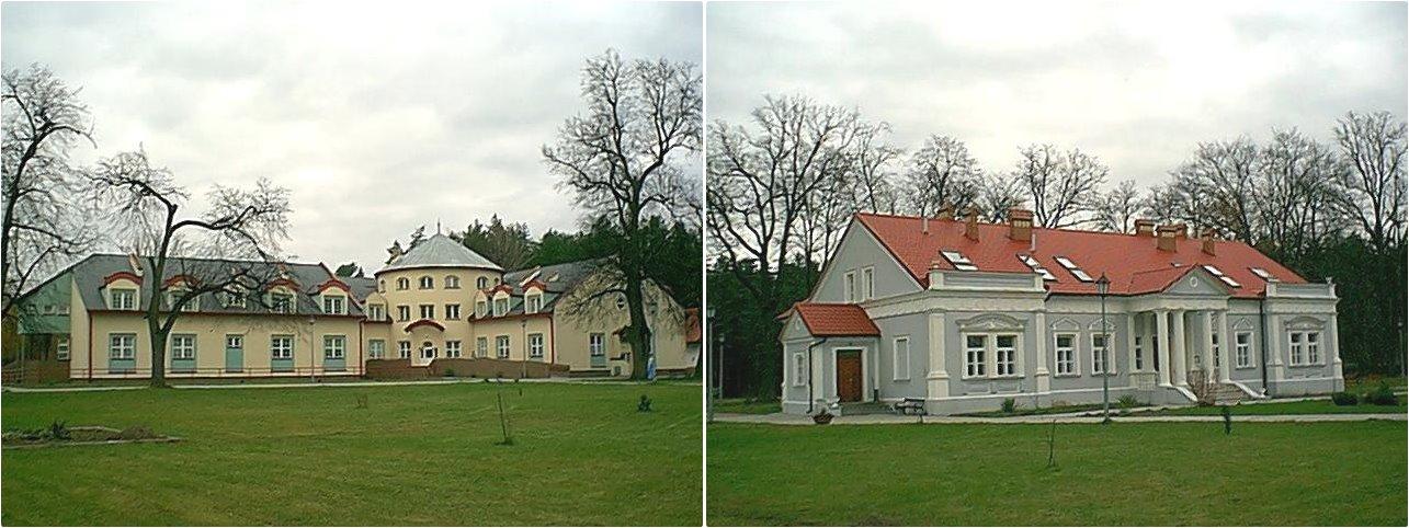 DPS Leżajsk