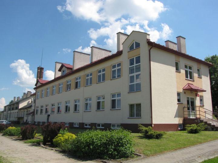 DPS Lubzina