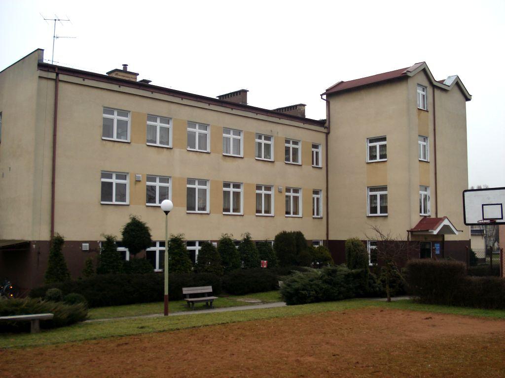 DPS Międzyrzecz