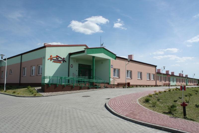 DPS Niemojowice