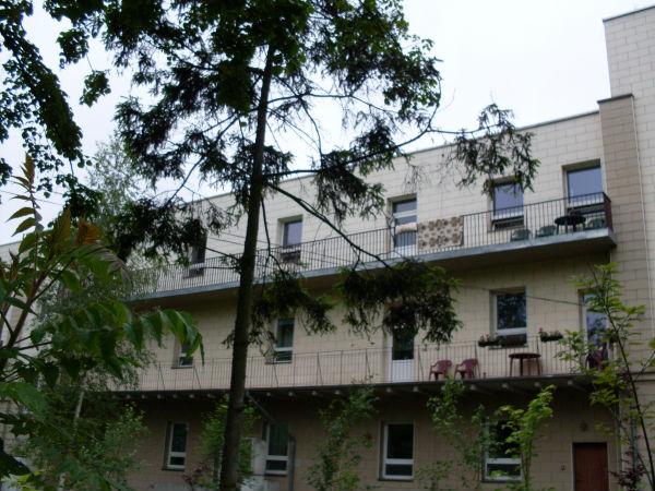 DPS Ozorków
