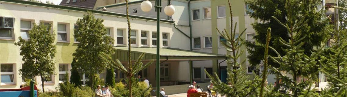 DPS Płock - Dom Przyjaznych Serc
