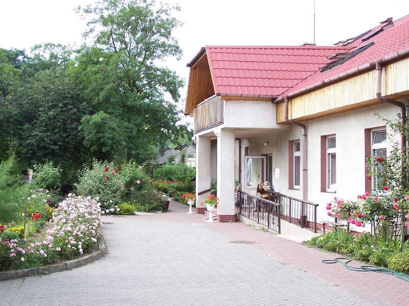 DPS Pniewo
