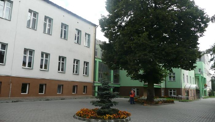 DPS Resko