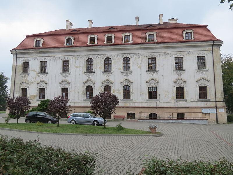 DPS Sośnicowice