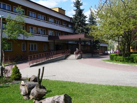 DPS Tarnów