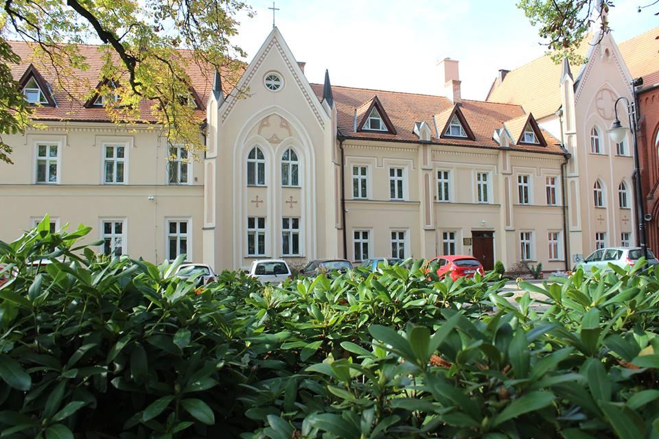 DPS Wolsztyn