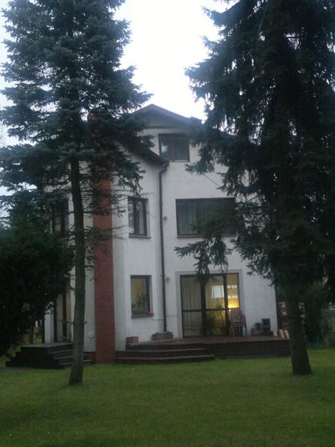 willa-kakolowa-warszawa-dom-seniora